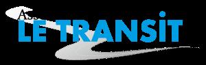 Association Le Transit